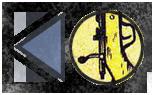 gun-safety-button-sm-l