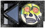 skull-arrow-sm-l