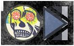 skull-arrow-sm-r